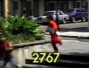 2767.jpg