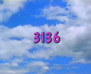 3136.jpg