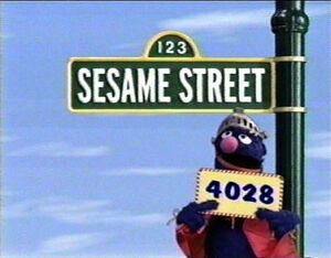 4028.jpg