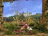 Episode 14: Eenie Meenie