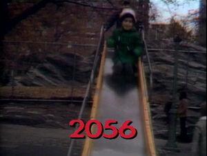 2056.jpg