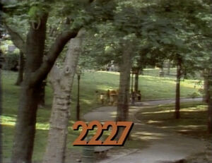 2227.jpg