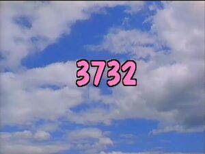3732.jpg