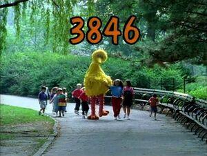 3846.jpg