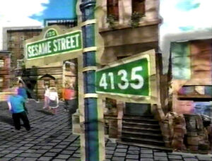 4135.jpg