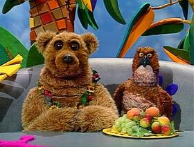 Bunnie.bear.jpg