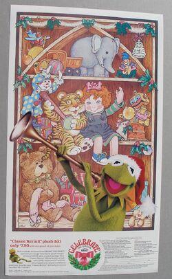 Christmas Toy Poster.jpg