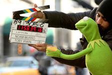Lipton-Kermit-Mug-(2014)