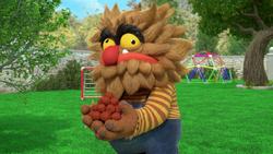 MuppetBabies-(2018)-S02E12-MeatballMayhem-DisgustedSweetums01