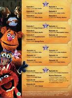 MuppetShowS2InsideBackCover
