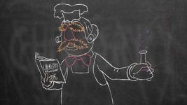 MuppetsNow-S01E06-AntoineLavoisier
