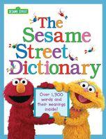 SS Dictionary reprint
