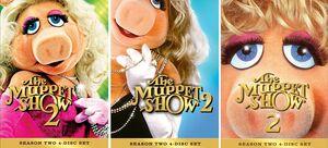 TMS-S2-DVDs.JPG