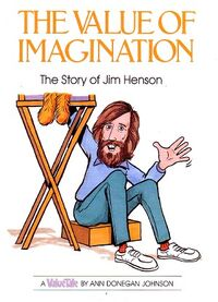 The Value of Imagination