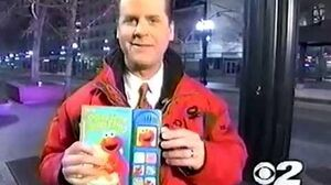 2006_Potty_Time_with_Elmo_news_segments_WHO_WANTS_TO_DIE