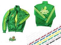 Adidas-Adicolor-G4-Jacket-Kermit-Front&Back-(2005)