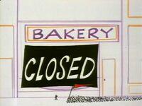 Bakery.CLOSED