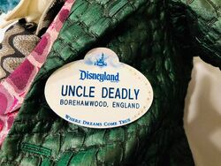 D23 Uncle Deadly name tag.jpg
