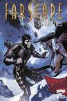 Farscape Comics (12)