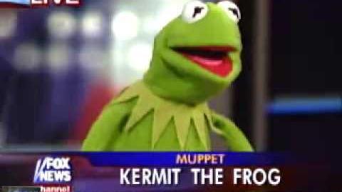 Kermit_on_the_news