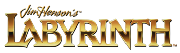Labyrinth-logo.png