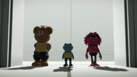 MuppetBabies-(2018)-S03E07-MuppetSpaceCamp-ZeroGravityRoom