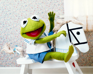 MuppetBabies-Puppets-KermitOnRockingHorse-Cleaned.png