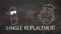 MuppetsNow-S01E06-SingleReplacement