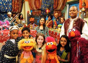 Rahki on Sesame Street 2.jpg
