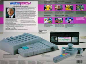 View-Master Interactive Vision box back.jpg