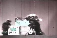 1967 ibm film15