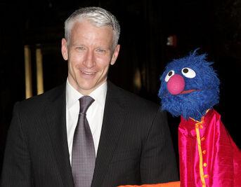2008-gala-Grover