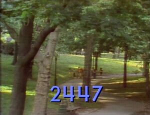 2447title.jpg