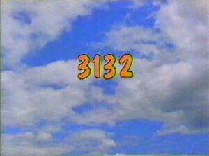 3132.jpg