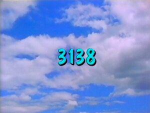 3138.jpg