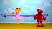 Elmo's World: Dancing (2017)