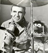 Buddy Rich04