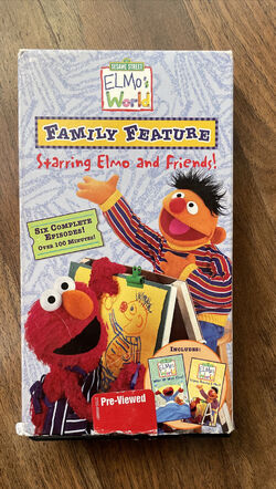 Elmo's World Family Feature Starring Elmo and Friends!.jpg