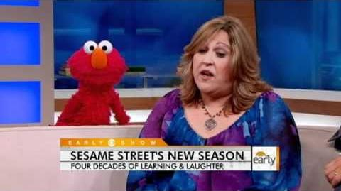 Elmo_Reacts_to_Katy_Perry_Controversy