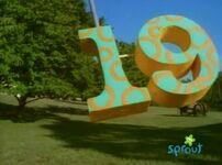 Flying19