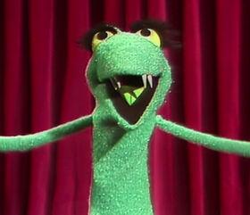 Lenny the Lizard.JPG