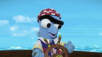 MuppetBabies-(2018)-S03E09-LoneEagle-SamEagleSkeptical