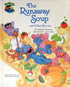 Runawaysoup.jpg