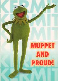 UKposter-muppetproud