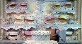 Weddingcakes.jpg