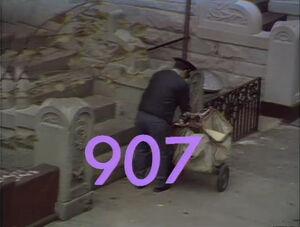 0907.jpg