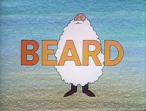 Bforbeard.jpg