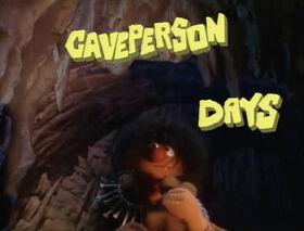 Cavepersondays1
