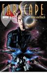 Farscape Comics (44)