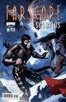 Farscape Comics (47)